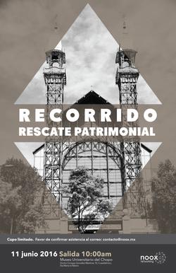Recorrido_santa_maría-01