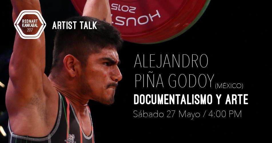 Alejandro-Pina