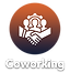 Coworking.png