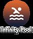 Infinity Pool.png