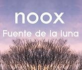 noox productor wix_Mesa de trabajo 1.jpg