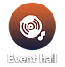 Event hall.png