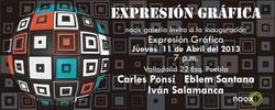 expresion_gráfica_2.jpg