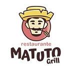 Restaurante Matuto Grill