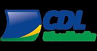 logo-CDL-Ilustrator_Logo.png