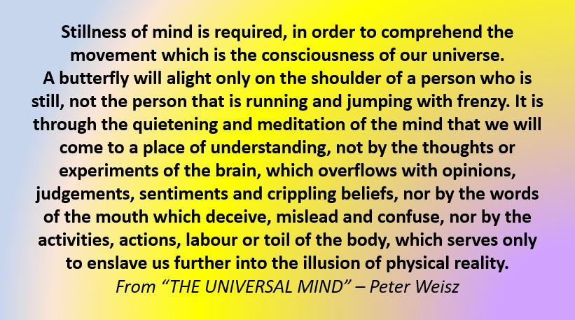 PP QUOTE UNIVERSAL MIND 1.JPG