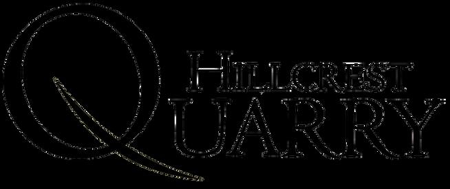 Quarry-new-logo