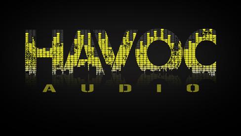 Havoc Audio