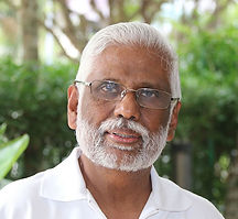 Dr._Baskaran_Pillai.jpg