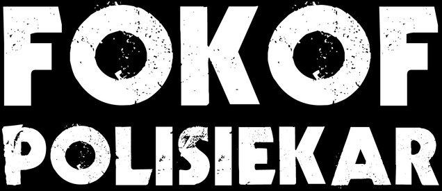 FPK Logo2.jpg