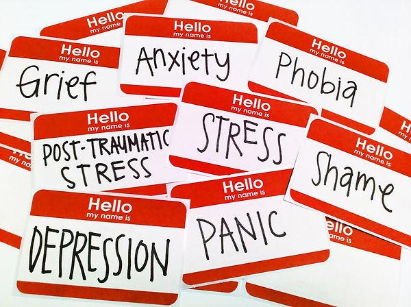 mental-health-thumbnail.jpg