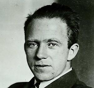 werner-heisenberg-1.jpg
