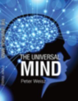Universal mindcover design (4) crop 1.jp