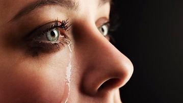 depression 1.jpg