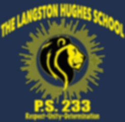 ps233-school-logo