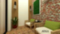 08 Apartament SC Design Interior Mobilie