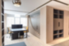 04 Fortuna Birouri Design Interior Mobil