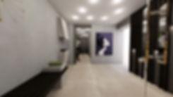 06 Salon K Design Interior Mobilier Arhi