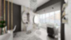 02 Salon K Design Interior Mobilier Arhi