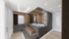 10 Salon K Design Interior Mobilier Arhi