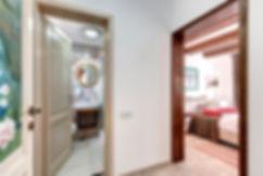 03 Pensiunea Iara Design Interior Mobili