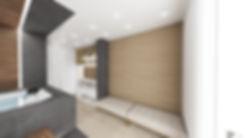 11 Salon K Design Interior Mobilier Arhi
