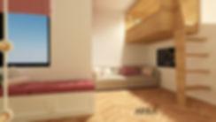 12 Apartament SC Design Interior Mobilie