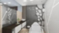 07 Salon K Design Interior Mobilier Arhi