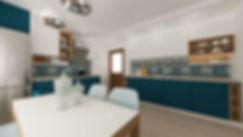 02 Apartament BA Design Interior Mobilie