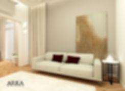 02 Apartament SC Design Interior Mobilie