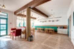 07 Pensiunea Iara Design Interior Mobili