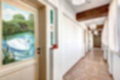04 Pensiunea Iara Design Interior Mobili
