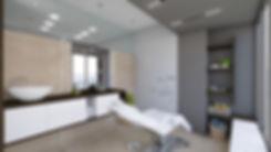 09 Salon K Design Interior Mobilier Arhi