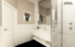 14 Apartament SC Design Interior Mobilie