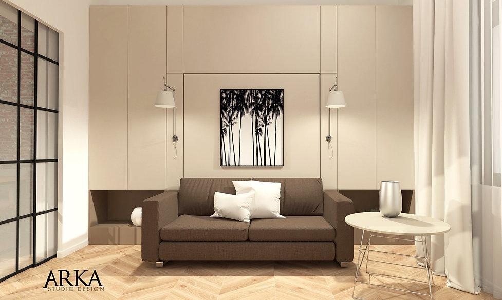 05 Apartament SC Design Interior Mobilie