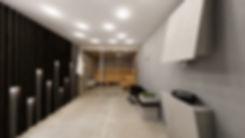 05 Salon K Design Interior Mobilier Arhi