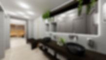 04 Salon K Design Interior Mobilier Arhi