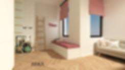 11 Apartament SC Design Interior Mobilie