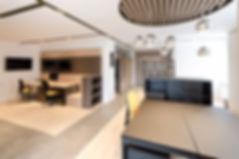 02 Fortuna Birouri Design Interior Mobil