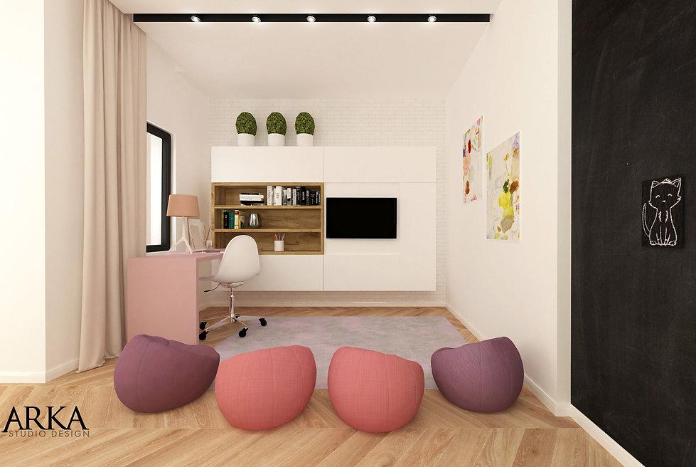 07 Apartament SC Design Interior Mobilie