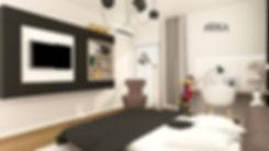 02 Apartament DD Design Interior Mobilie