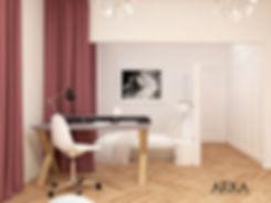 10 Apartament SC Design Interior Mobilie