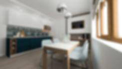 01 Apartament BA Design Interior Mobilie