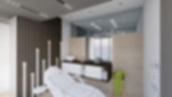 08 Salon K Design Interior Mobilier Arhi