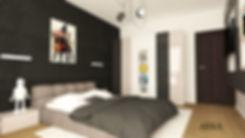 03 Apartament DD Design Interior Mobilie