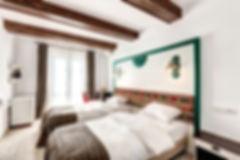 02 Pensiunea Iara Design Interior Mobili