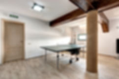 08 Pensiunea Iara Design Interior Mobili