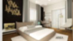 05 Apartament DD Design Interior Mobilie