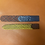 Thumbnail: Bookmarks