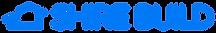 SB logo - flat blue - no tag + bleed.png